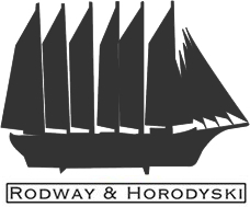 Rodway & Horodyski Law